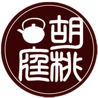 神奈川県横浜 薬膳料理教室 胡桃の庭-体質改善・資格取得・講師の学校・オンライン専門薬膳スクール