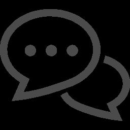 教室のご案内 神奈川 横浜 薬膳料理教室 胡桃の庭 冷え 更年期 体質改善薬膳料理を学ぶ 薬膳資格取得 Online